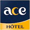 ACE Hôtel France