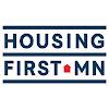 Housing First Minnesota