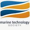 MarineTechSociety