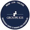 Groupe IGS, leader dans la formation [Officiel]