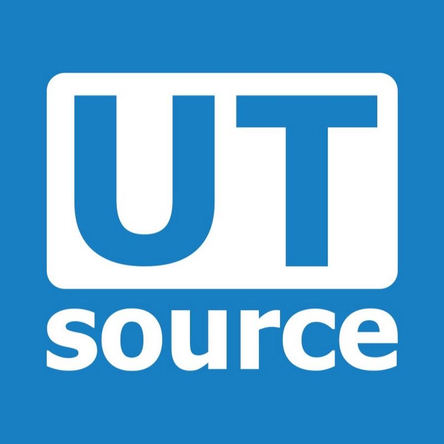 Image result for utsource logo