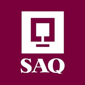 saq.com