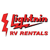 Lightnin RV Rentals