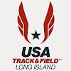 USATF Long Island