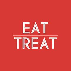 EatTreat Net Worth