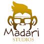 Madari Music