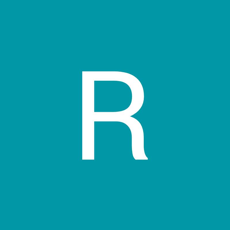 Ramon Canton (ramon-canton)