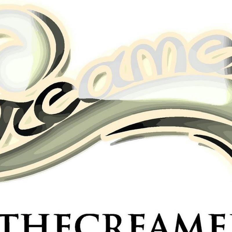 TheCreamery Incorp