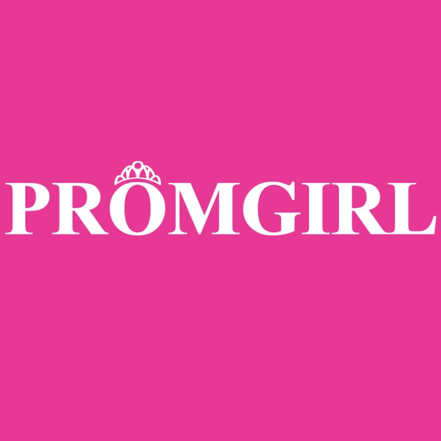 f84d205e20b PromGirl.com - YouTube