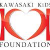 Kawasaki Kids