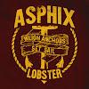 Asphix