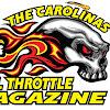 FullThrottleMagazine
