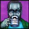 Rager Coffee