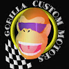 Gorilla Custom Motors