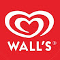 Walls MY