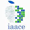 IAACE