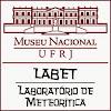 Setor Meteorítica MN-UFRJ