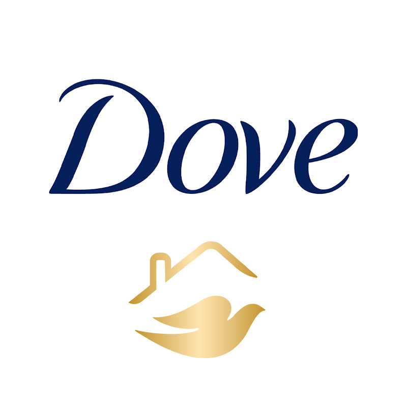 Dovedotph YouTube channel image