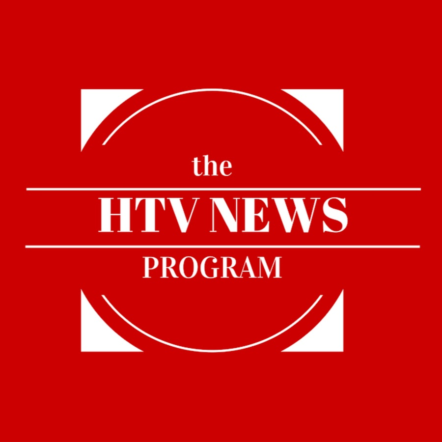 HTV News Channel - YouTube