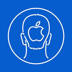Cult of Mac Net Worth