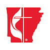Arkansas Conference of the United Methodist Church