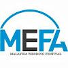 Malaysia Wedding Festival