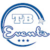 TB Events