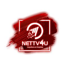Nettv4u Net Worth