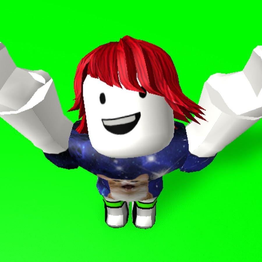 Roblox Elmo's World Loud Lil Baby Roblox Id