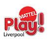 Mattel Play Liverpool