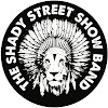 The Shady Street Show Band