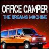 Office Camper