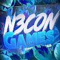 N3CON GAMES