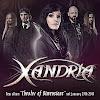 Xandria_Official