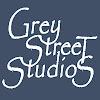 GreyStreetStudiosInc