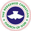 RCCG Dominion Cathedral, NJ