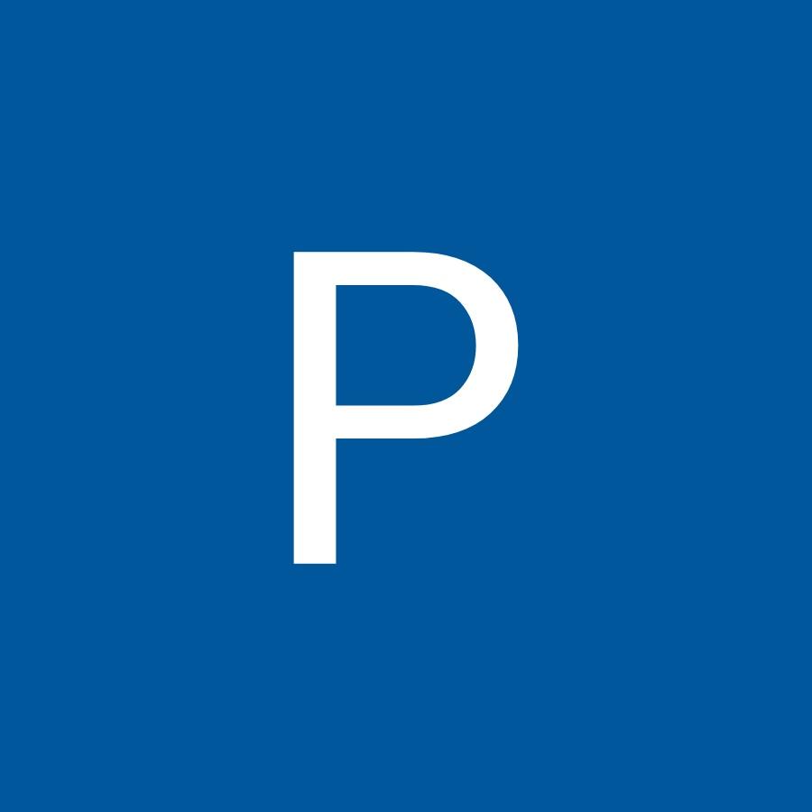 Praewpun ii Samkaew - YouTube
