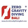 Zero Gravity Diving