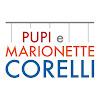 Pupi Corelli