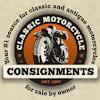 MrClassicMotorcycle
