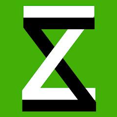 ZIFO STUDIO