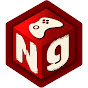 Nutbar Games