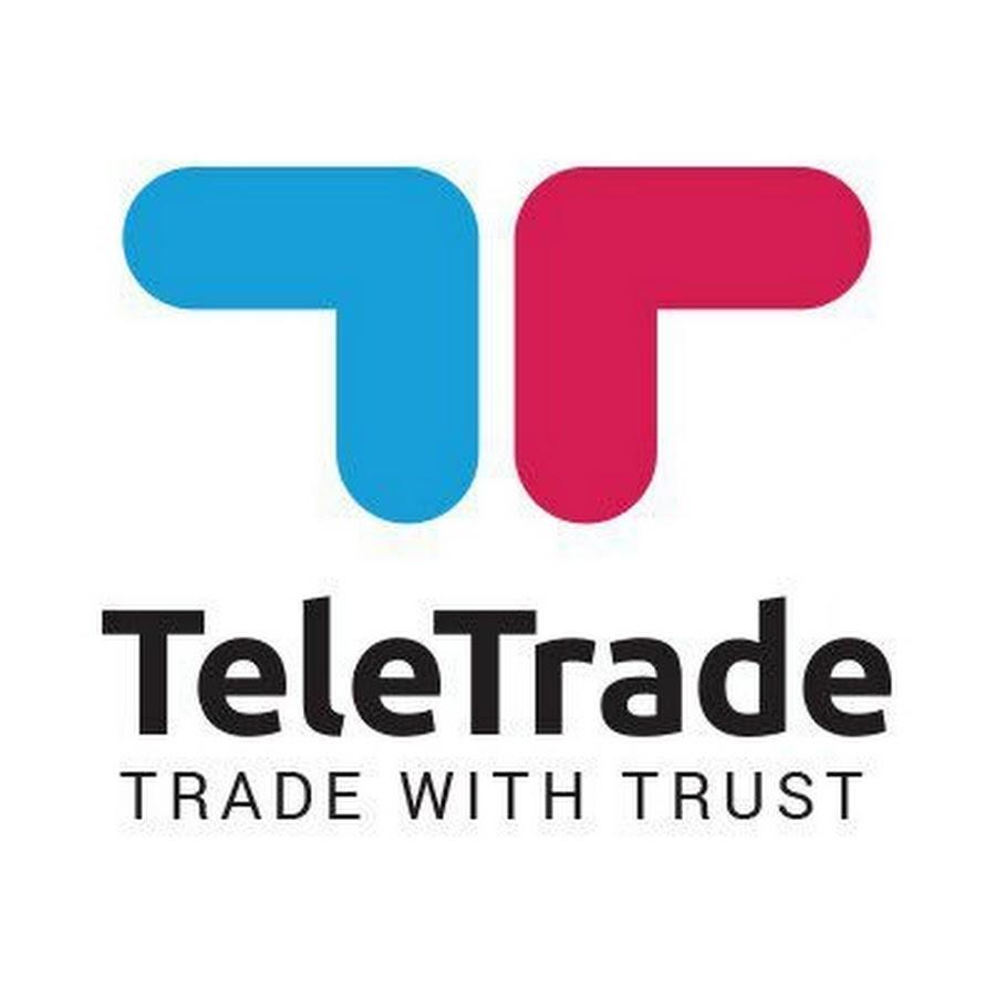 Draw. March 20 – TeleTrade
