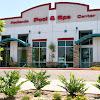 Redlands Pool & Spa Center