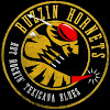 Buzzin Hornets