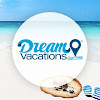 Dream Vacations Travel Franchise