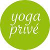 yoga privé - Ein erlesenes Zuhause für Yoga und Achtsamkeit
