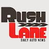 RushLane