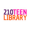 210teenlibrary