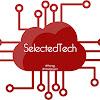 SelectedTech
